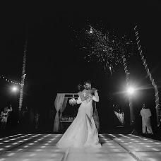 Wedding photographer Cristian Perucca (CristianPerucca). Photo of 10.07.2017