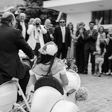 Wedding photographer Jonny A García (jonnyagarcia). Photo of 15.03.2016