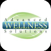 Advanced Wellness Solutions