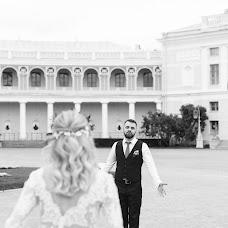 Свадебный фотограф Кристина Точилко (Tochilko). Фотография от 05.05.2018