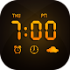 Alarm Clock Xtreme and Timer for PC-Windows 7,8,10 and Mac