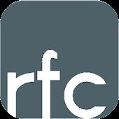 RFC Connect