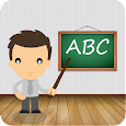 ABC Kids - Alphabets Learning apk