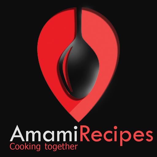 Amami Recipes