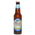 Logo of Samuel Adams Alpine Spring