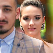 Wedding photographer Antonio Socea (antoniosocea). Photo of 17.12.2016