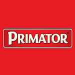 Logo for Primator