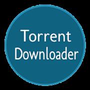 Torrent Downloader ( Torrent Magnet Downloader )