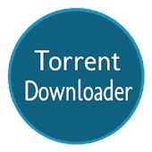 Torrent Downloader ( Torrent Magnet Downloader )