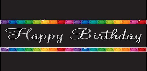 rođendanske čestitke e mail Birthday Cards & Messages, Aplikacije na Google Playu rođendanske čestitke e mail