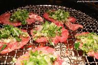 葫同燒肉 胡同燒肉10號店