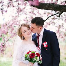 Wedding photographer Sofіya Yakimenko (sophiayakymenko). Photo of 16.05.2018