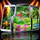 Garden Wallpapers HD Download on Windows