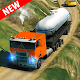 Oil Tanker Truck Simulator : Offroad Missions for PC-Windows 7,8,10 and Mac