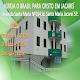 Download Web Rádio O Brasil para Cristo For PC Windows and Mac