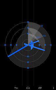 ReGular Clock Live Wallpaper 2.90 APK + MOD (Unlocked) 2