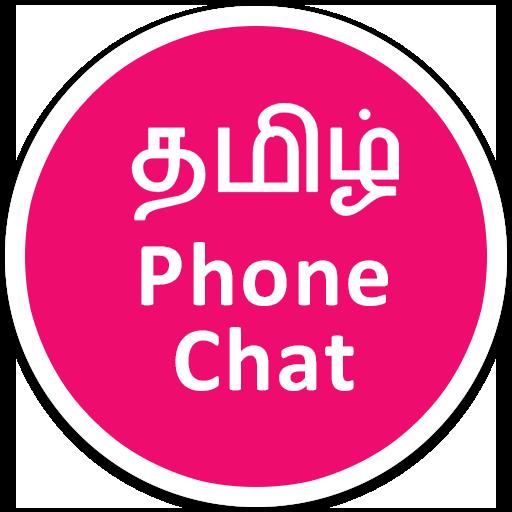sex chat gratis oslo call girls