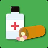 Pediatric Doses Calculator Android APK Download Free By Abdelrahman Tareq