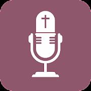 Radio Gereja