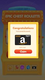 Quizdom – Trivia more than logo quiz! APK for iPhone