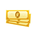 First note icon