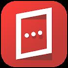 Spot News: 头条新闻、讨论、店家資訊 icon