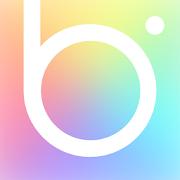 Blur:شىء ضبابي