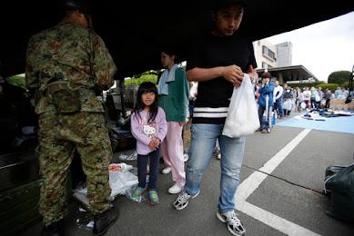 自衛隊イベントが共産党市議「子供に迷彩服を着せるな」で中止に…民間を封殺し職業差別にも繋がる暴挙
