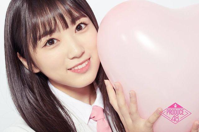 Yabuki_Nako_Promotional_8