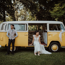 Fotografer pernikahan Stefano Cassaro (StefanoCassaro). Foto tanggal 15.07.2018