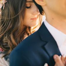 Wedding photographer Sergey Petkoglo (clicklovemd). Photo of 21.06.2017