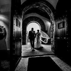 Fotografo di matrimoni Francesco Brunello (brunello). Foto del 16.03.2017