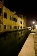 Photo: Italy>Veneto>Venice