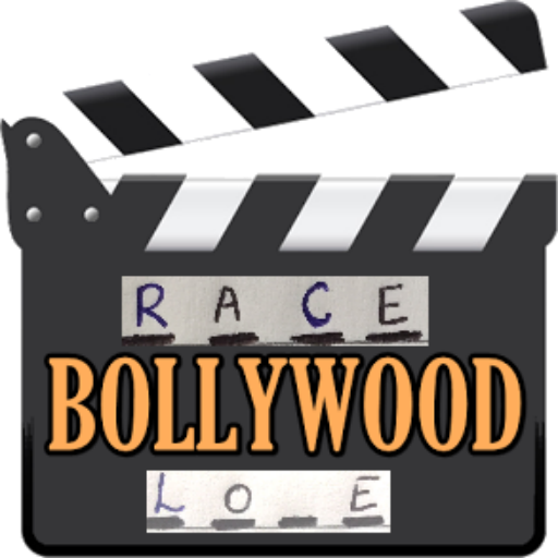 Movie Game : Bollywood - Bollywood