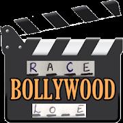 Movie Game : Bollywood - Bollywood