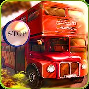 Double City Bus Simulator 16 MOD APK aka APK MOD 1.5 (Mega Mod)