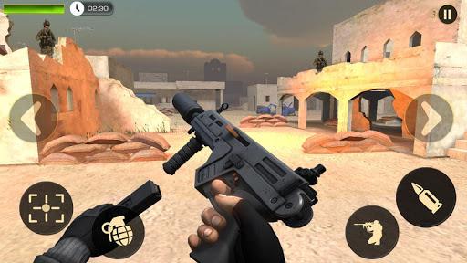 Counter Ops 1.0.2 screenshots 1