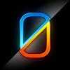 Hardcode (VR jeu)