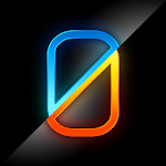 Hardcode (VR Game) Icon