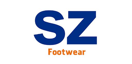Приложения в Google Play – SZ <b>Shoes</b> UK