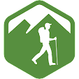 Hiking Proj.. file APK for Gaming PC/PS3/PS4 Smart TV