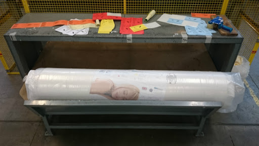1-Relyon-Vacuum-Packed-Mattresses-Wrapping-7