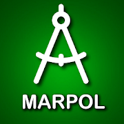 App Icon for cMate-MARPOL 2020 App in Czech Republic Google Play Store
