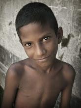 Photo: う〜し! はやめし はやめし! Photo at Bangladesh