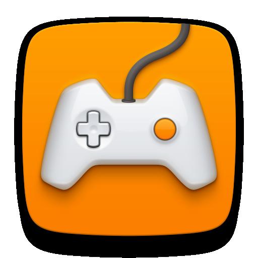 Backgammon Scrabble Solitaire (game)