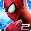 APKlikasi Android: The Amazing Spider-Man 2 +Obb for Android
