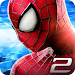 The Amazing Spider-Man 2 icon