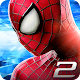 The Amazing Spider-Man 2 (game)