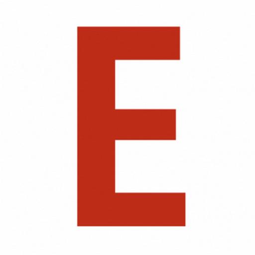 L'Echo Républicain Icon