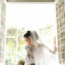 Wedding photographer Bianca Micheli (BiancaMicheli). Photo of 24.08.2016